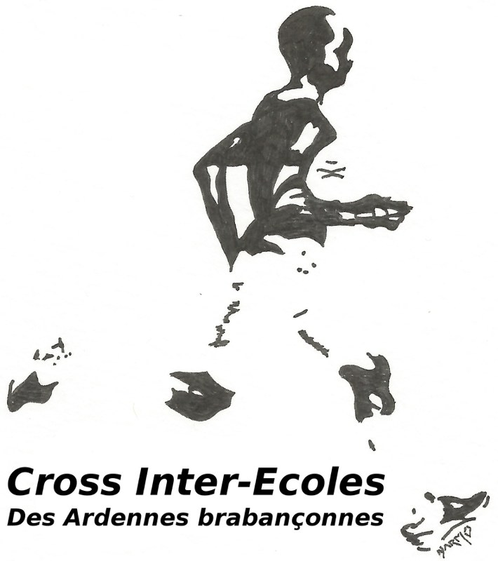 Cross inter écol 2016