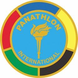 logoPanathlon