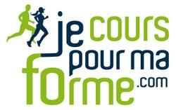 Logos JCPMF 2012 resultat