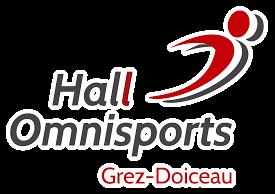 Cafeteria hall Grez-doiceau